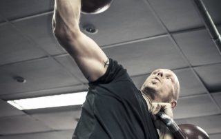 Kettlebelltraining Hype oder sinnvolle Trainingsmethode?