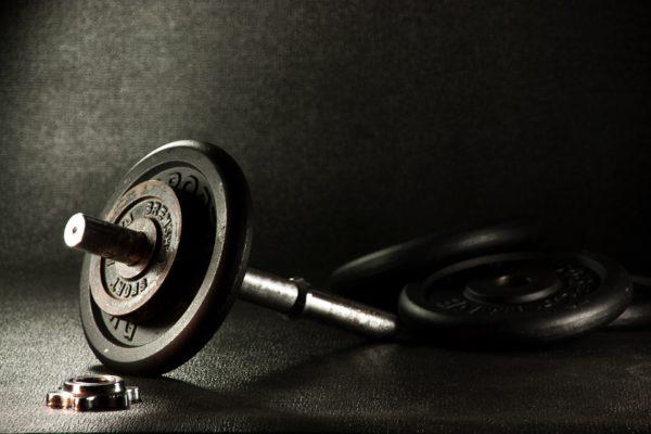 Krafttraining für Kampfsport und Selbstverteidigung