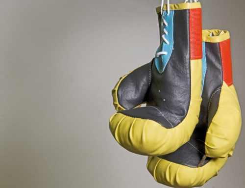 Boxhandschuhe Guide