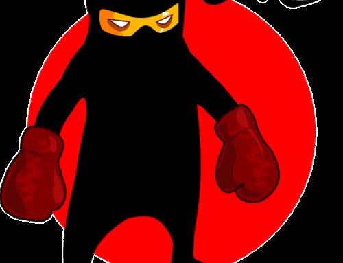 BULLSHIDO – Fake Martial Arts – Unrealistische Kampfkünste