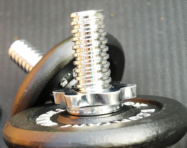 Trainingsgeräte für zu Hause