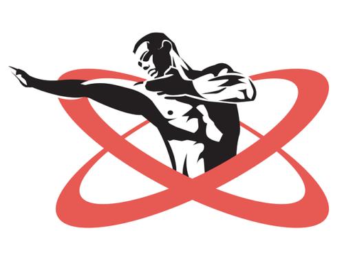 Mushin – Flow State in den Kampfkünsten und Kampfsportarten