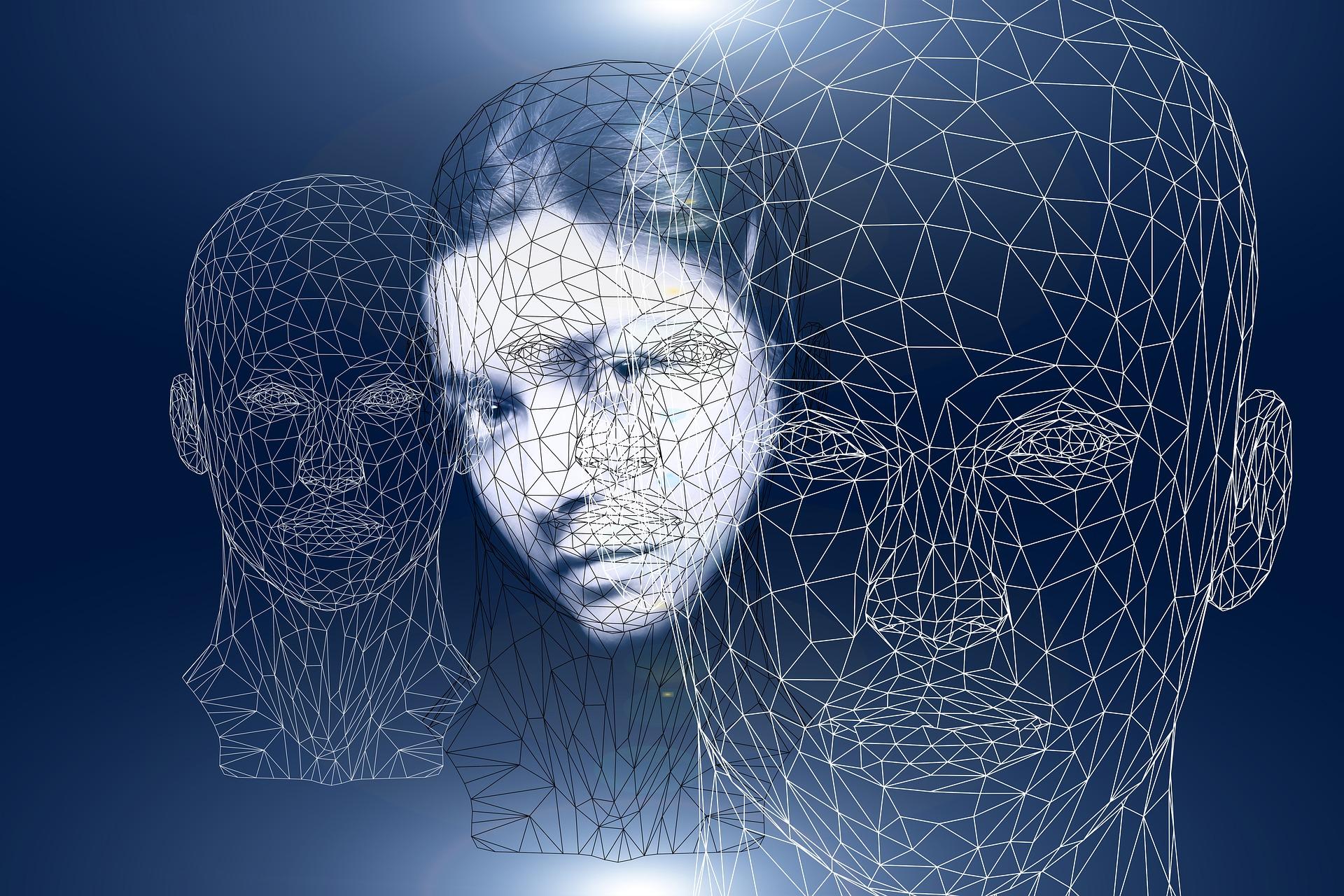 Psychologie der Selbstverteidigung